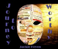 Journey To Worthy CD Cover